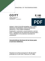 T-REC-E.180-198811-S!!PDF-S.pdf