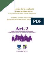prevencin conducta suicida en adolescentes.pdf