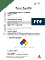 HS - Sanisil