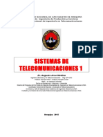 TEXTO SIST. DE TELECOM EPIT  2015.doc
