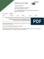 Boleto.pdf