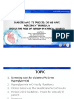 2_1_ Diabetes and Its Targets - Do We Have Agreement in Insulin - Prof_ Agung Pranoto, MD, Ph_D, FINASIM