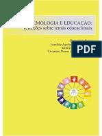 LIVRO EPISTEMOLOGIA E EDUCAO PDF 2.pdf