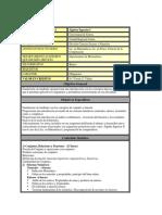 algebrasuperiorI.pdf