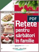 Retete culinare GDF