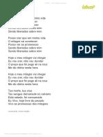MILAGRE - André Valadão (Impressão).pdf