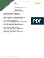 EXÉRCITO DE ANJOS - Álvaro Tito (Impressão).pdf