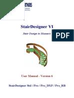 Manual_SD.pdf
