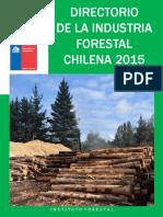 Directorio2015-infor.pdf
