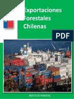 Exportaciones201603-infor.pdf