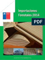 imp2014-infor.pdf