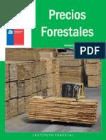 Precios201603-infor.pdf