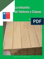 Tablero2014-infor.pdf