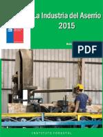 Aserrio2015.pdf