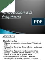historia-de-la-psiquiatra-1220246165086880-9.ppt