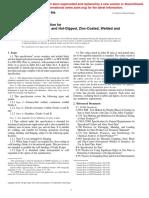 A 53 – A 53M – 99  ;QTUZLTK5QG__.pdf