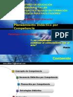 planeamientodidcticoporcompetenciaredacciondecompetencia-111122075826-phpapp02.pptx