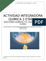ACTIVIDAD-INTEGRADORA-QUIMICA2  etapa 1 word.docx
