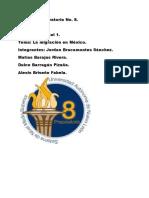 Actividad-integradora-esp. (1).docx