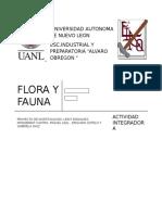 FLORA Y FAUNA.docx