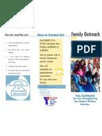 Fo Brochure