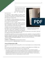 CableModem.pdf