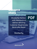 success story shutterfly copy