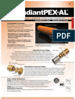 Watts Radiant RadiantPEX-AL Catalog En-20100519-2