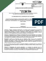 articles-195116_archivo_pdf.pdf