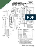 File_1538_Service_Parts_List_(54-06-2355)