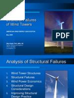 Tower failure.pdf