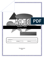 APOSTILA_ARTE_1aSERIE-2013.pdf