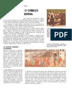Renascimentopeq.pdf