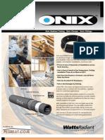 Watts Radiant Onix Catalog En-20100519-2