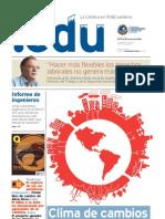 PuntoEdu Año 4, número 106 (2008)