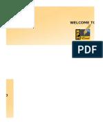 RPH Excel v4.6 (LITE)