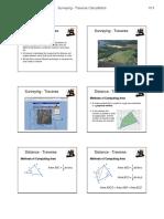 Surveying_traverse.pdf