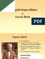 Terapia-Cognitiva-de-Aaron-Beck.pdf