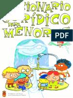 diccionario_juridico_menores.pdf