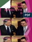 Tata Mistry Demistyfied