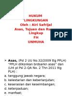 2. H._Lingkungan-asas_tujuan_and_ruang_l.pptx