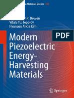Modern Piezoelectric harvesting.pdf
