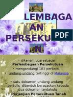 Presentation1 SEM 1