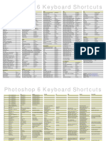 PS6_Keyboard_Shortcuts.pdf