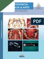 Revista de Ortodoncia 1