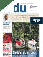 PuntoEdu Año 4, número 113 (2008)