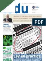 PuntoEdu Año 4, número 114 (2008)