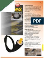 Watts Radiant RFlex Catalog En-20100519-9