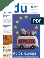 PuntoEdu Año 4, número 117 (2008)