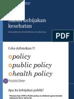 siklus-kebijakan-kesehatan